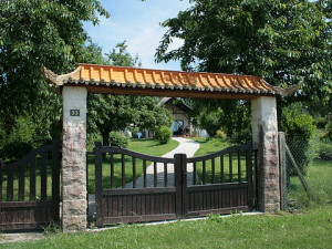 Vipassana, Méditation retraite, Boudhisme Theravada, Sakyamuni